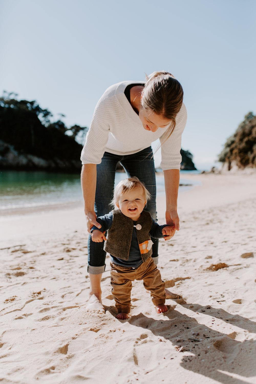 Kaiteriteri-Nelson-Family-Photographer-Summer-Beach-Abel-Tasman-18.jpg