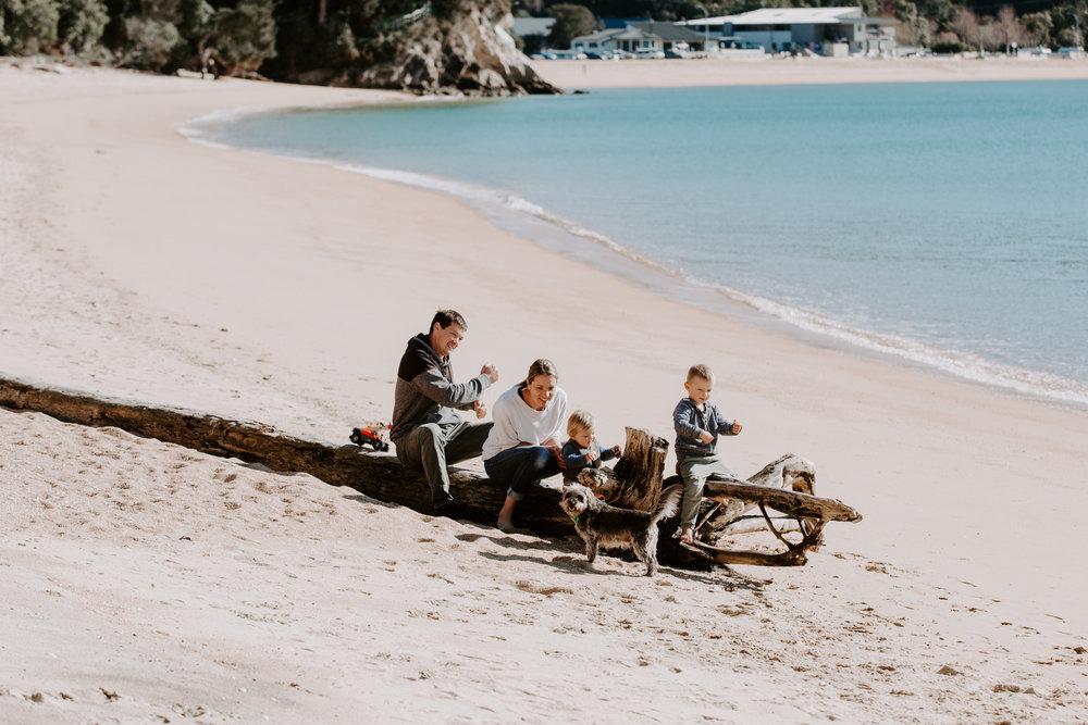 Kaiteriteri-Nelson-Family-Photographer-Summer-Beach-Abel-Tasman-20.jpg