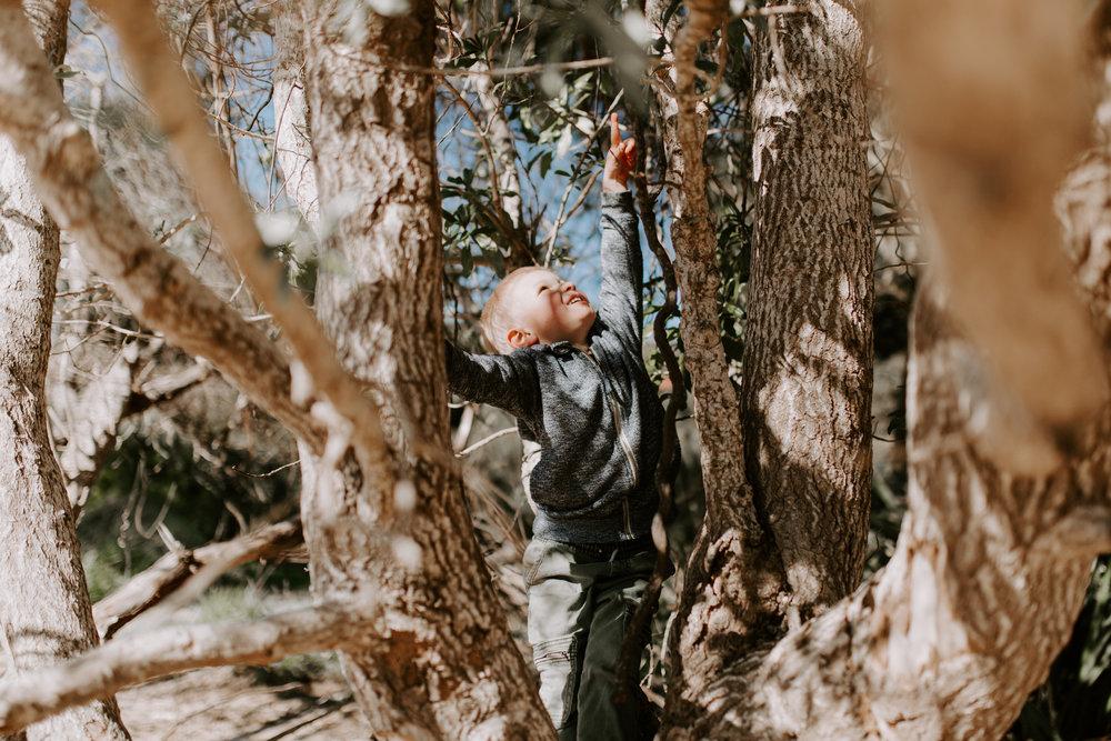 Kaiteriteri-Nelson-Family-Photographer-Summer-Beach-Abel-Tasman-19.jpg