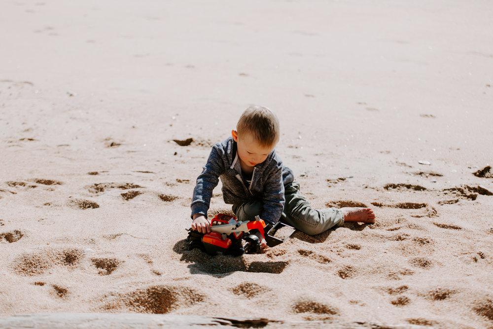 Kaiteriteri-Nelson-Family-Photographer-Summer-Beach-Abel-Tasman-22.jpg