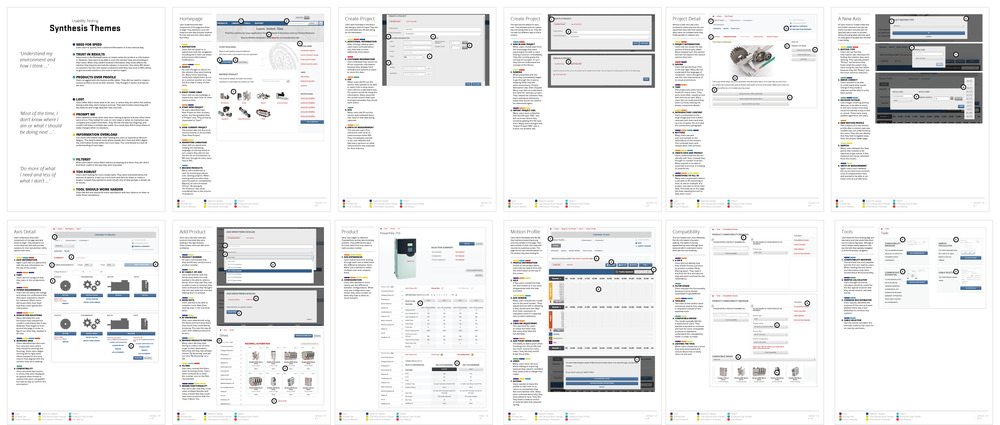 usertestinganalysis.jpg