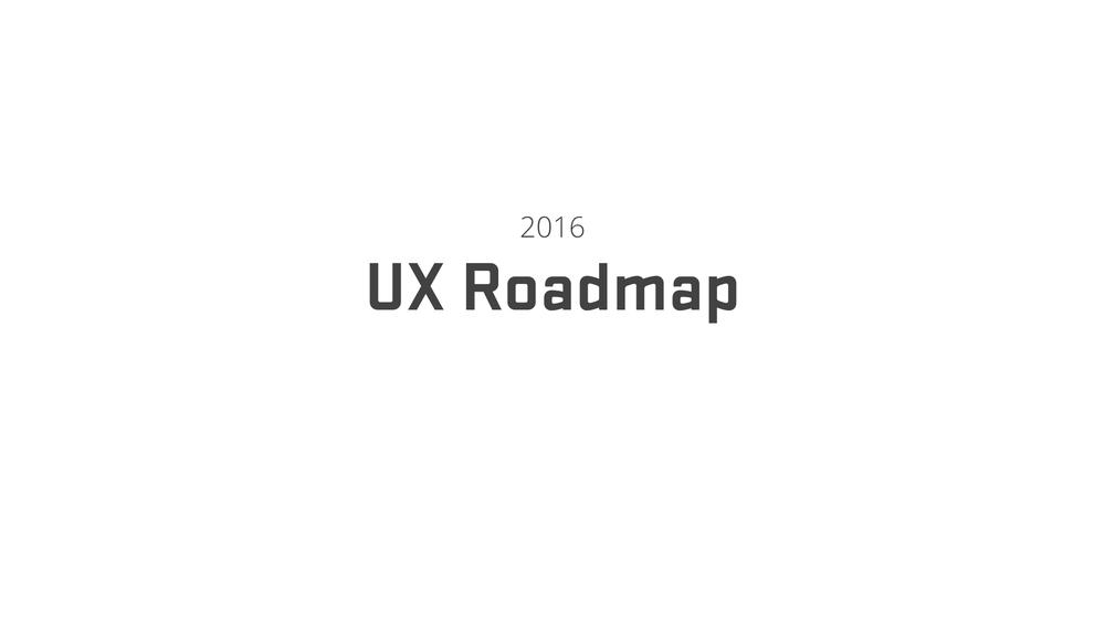 roadmap22.jpeg