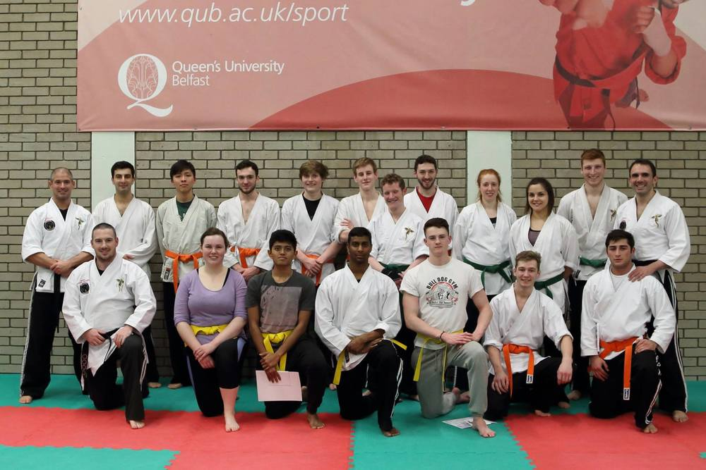 QTJ_Dec-2015_Grading_Queens_Group.jpg