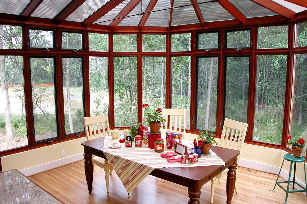 conservatory 2 final.jpg