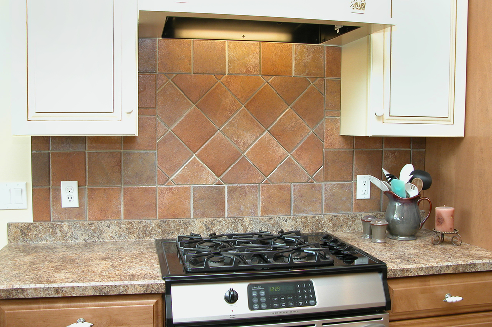 kitchen stove tile.jpg