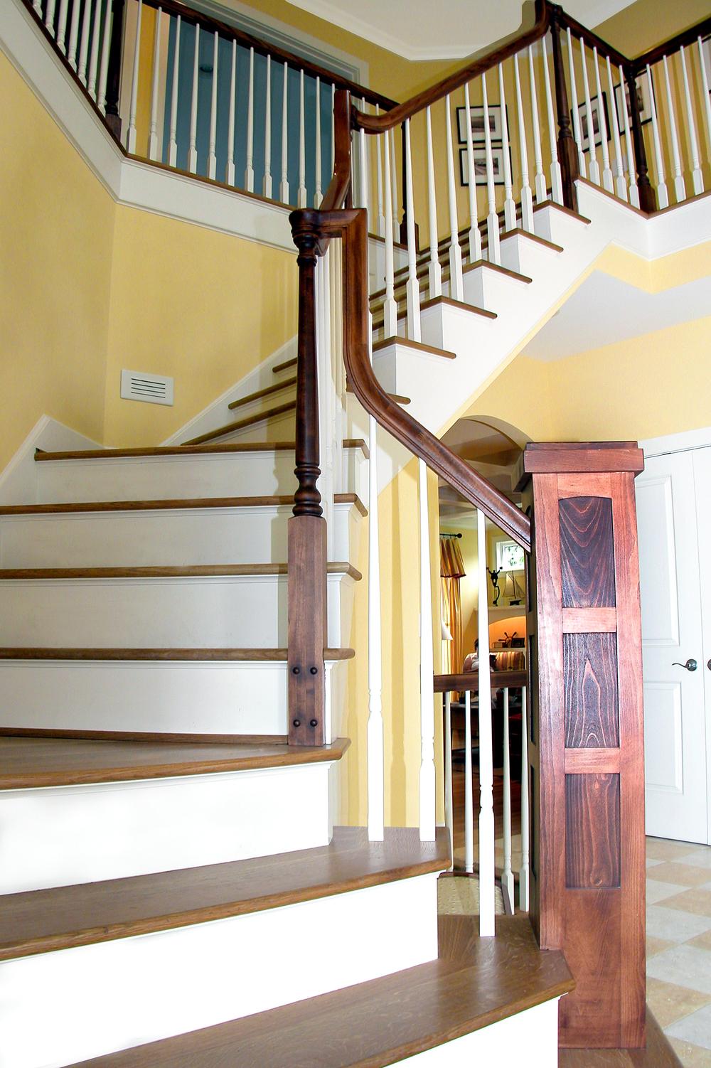 stairway 1 final.jpg
