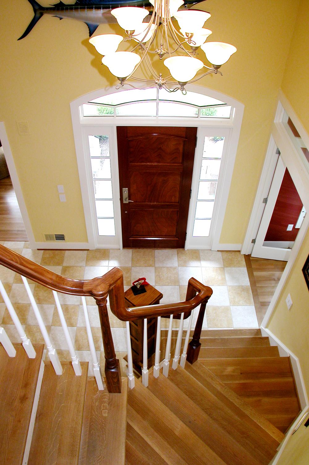stairway 2 final.jpg