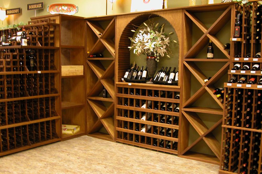 Wine Cellar 1.JPG