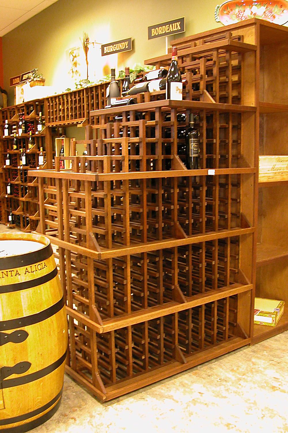 Wine Cellar 3.JPG