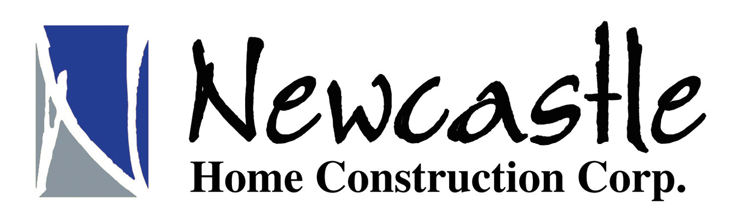 Newcastle Home Construction Corp.