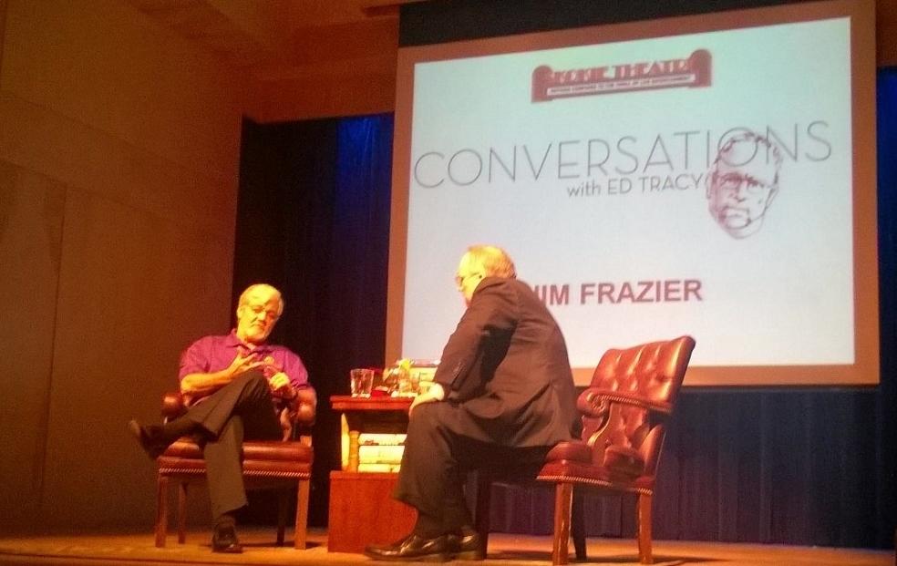 Jim Frazier on Stage.jpg