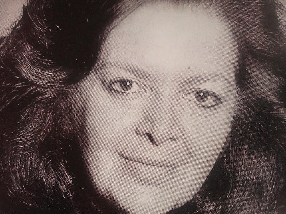 Joyce Sloane.jpg