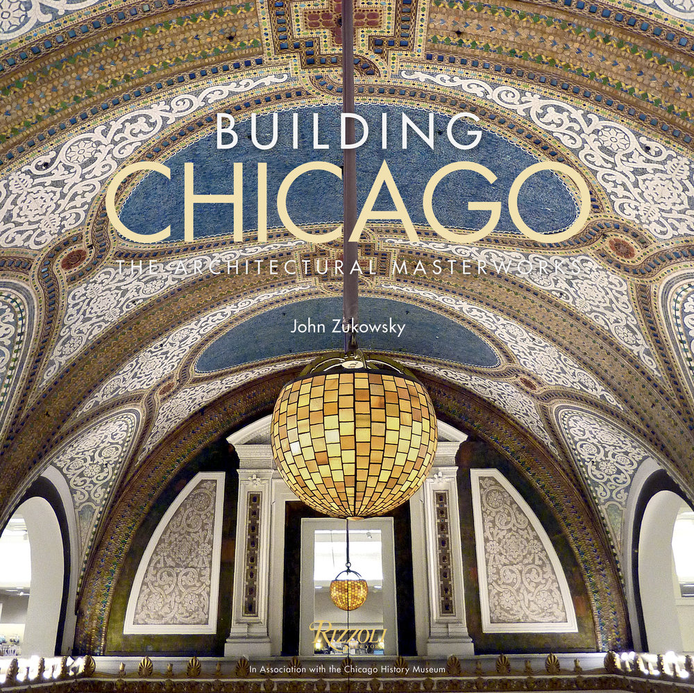 Building Chicago cover.jpg