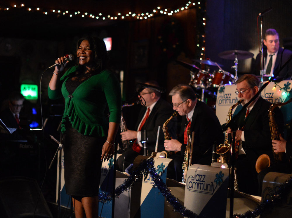 Tammy_McCann Winter's Jazz Club.jpg