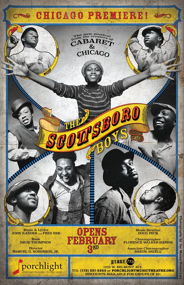 Scottsboro Boys Poster.jpg