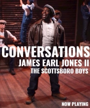 CONVERSATIONS LEAD IN.jpg