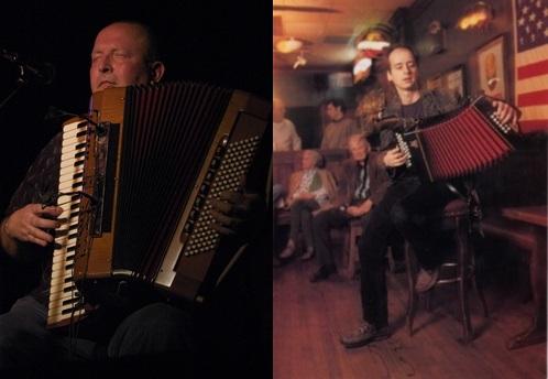 Irish Music.jpg