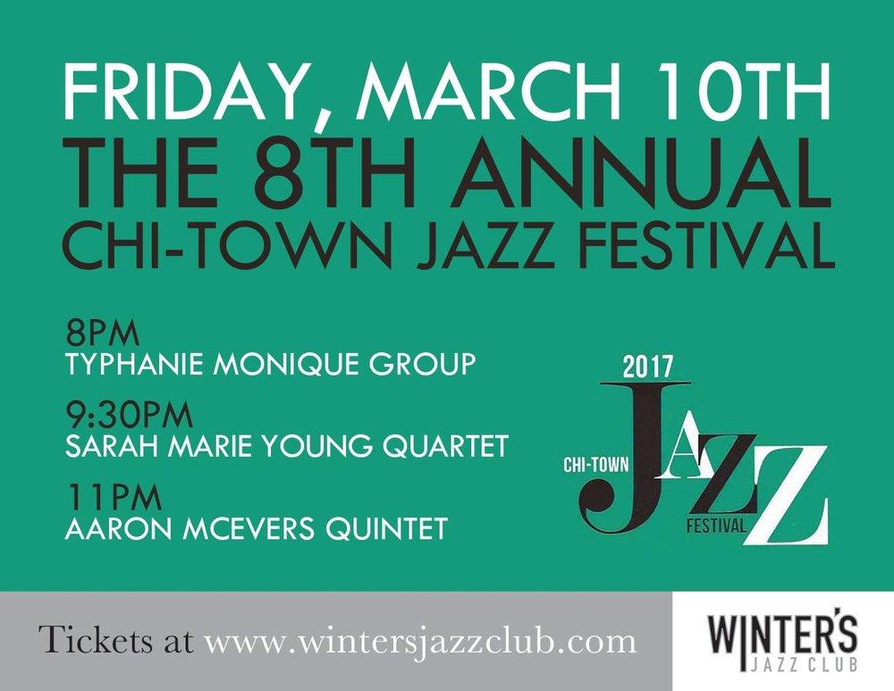 chi town jazz festival.jpg