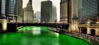 green river 2.jpg