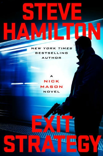 steve-hamilton-exit-strategy.jpg