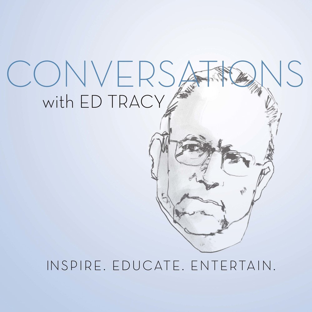 Q a rush hour concerts summer series conversations with ed tracy solutioingenieria Images