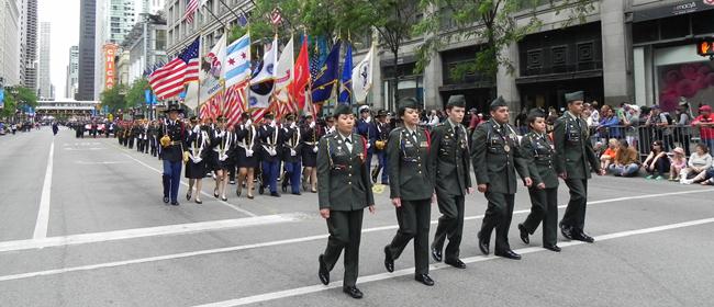 memorialdayparade650.png