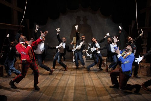pmt_scottsboroboys3.jpg