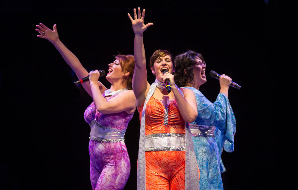 LL - Meghan Murphy, Danni Smith, Cassie Slater.jpg