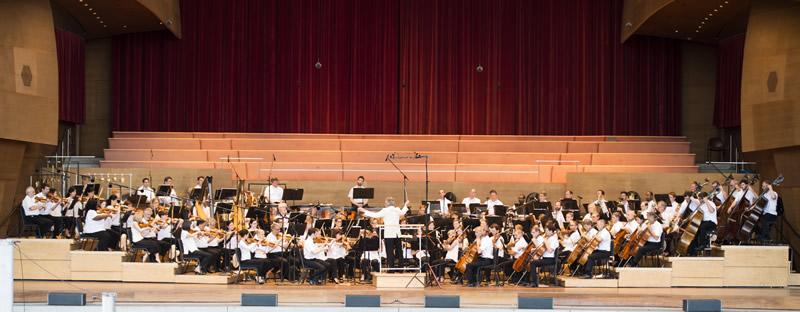 orchestra800.jpg