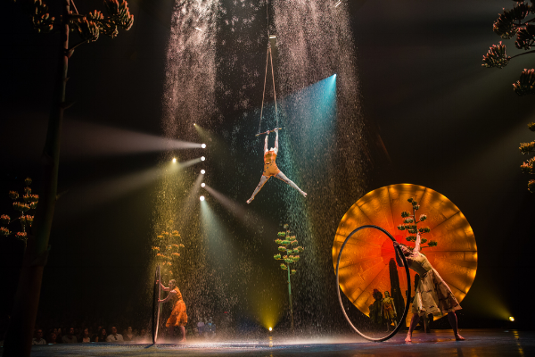 25727_06_Roue_Cyr_Trapeze-0392_MediumResolution.png