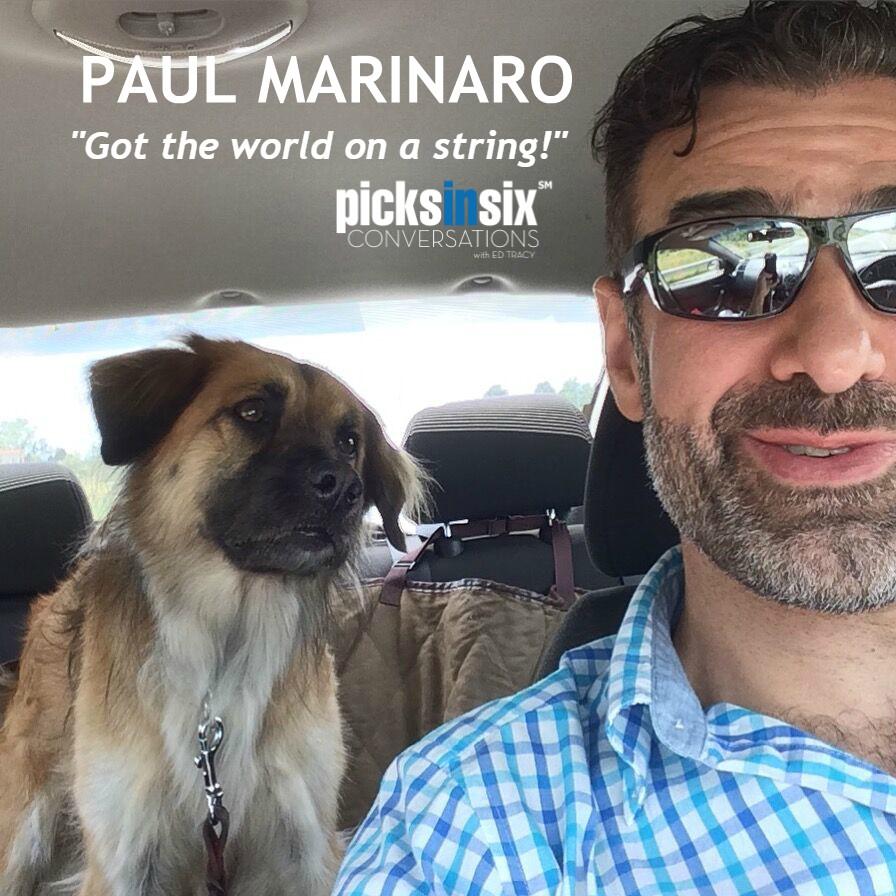 Paul & Titus (2).jpg