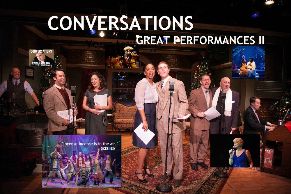 Conversations August 30.jpg