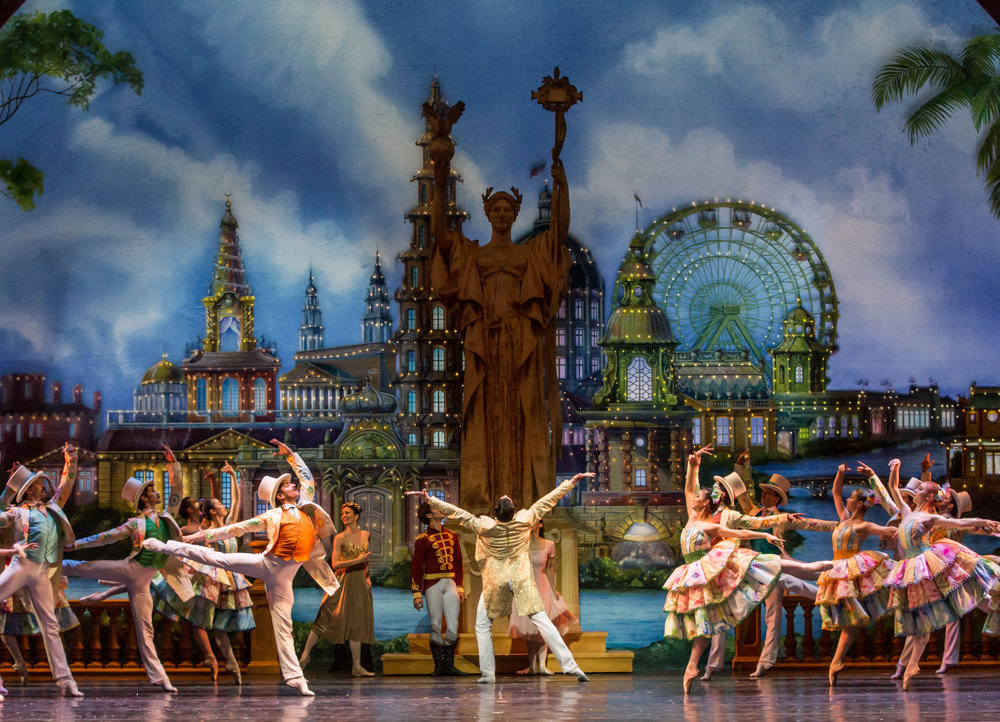 The Joffrey Ballet_The Nutcracker_Photo by Cheryl Mann_cropped.jpg