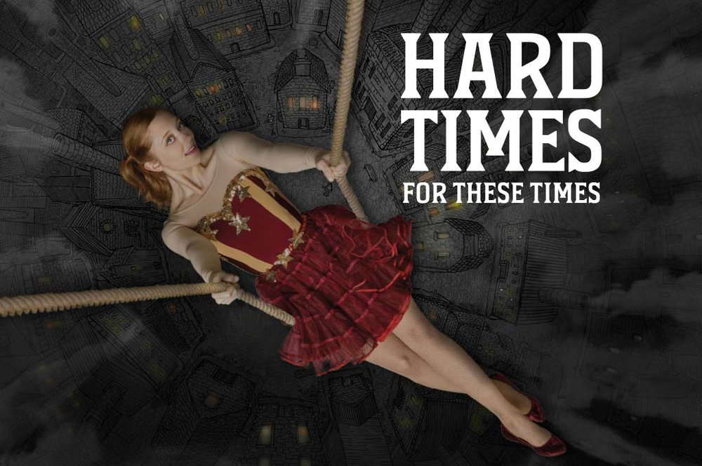 HardTimes.jpg