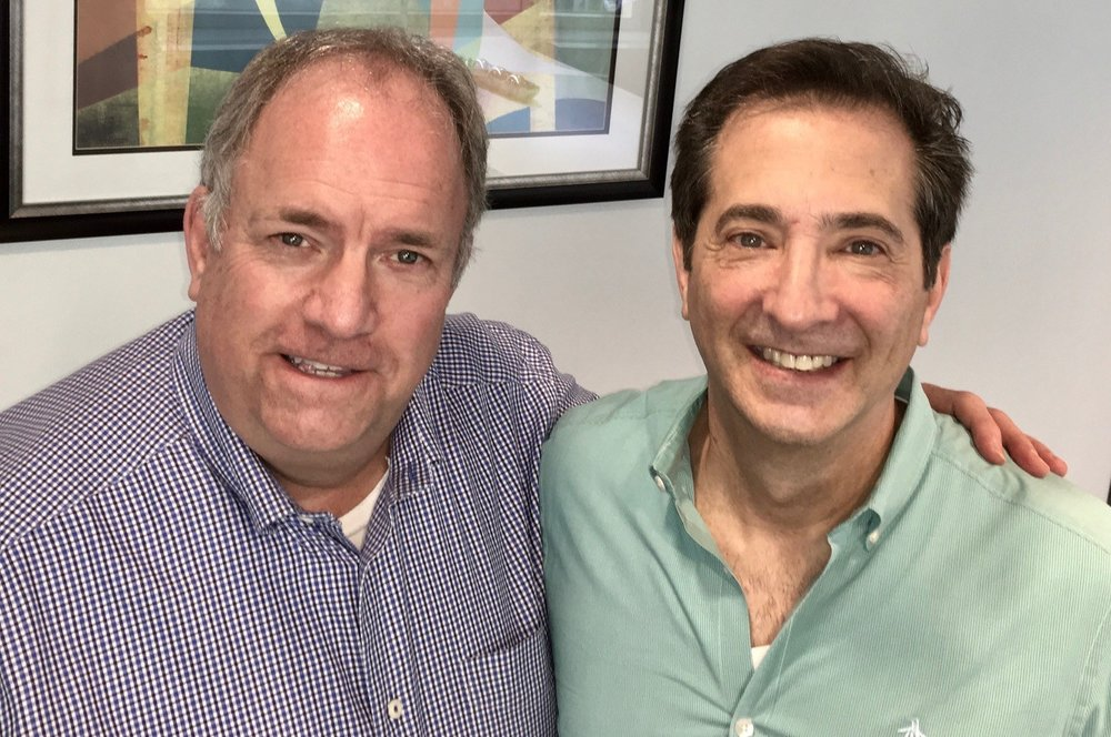 Glenn & Ed.jpg