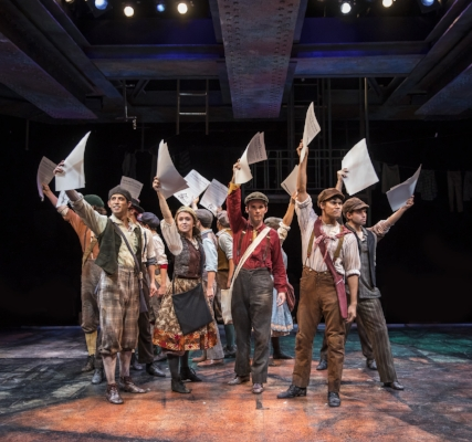Cast of NEWSIES 9.jpg
