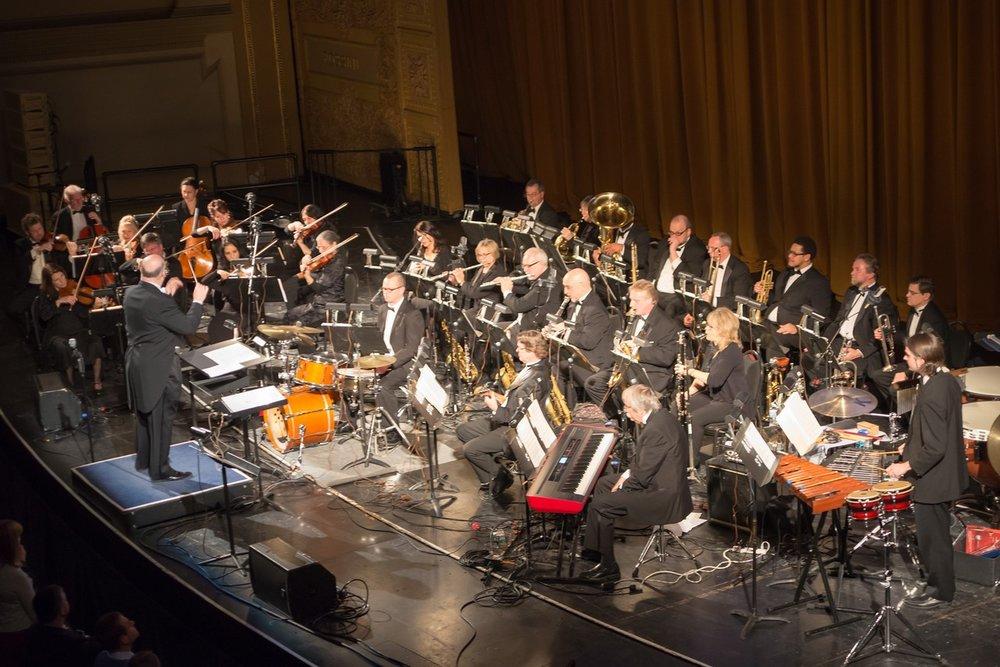 rich daniels orchestra 2.jpg