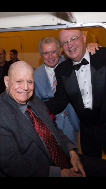 rich and don rickles.jpg