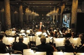 rich daniels orchestra.jpg