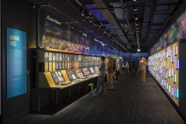 American Writers Museum 1.jpg