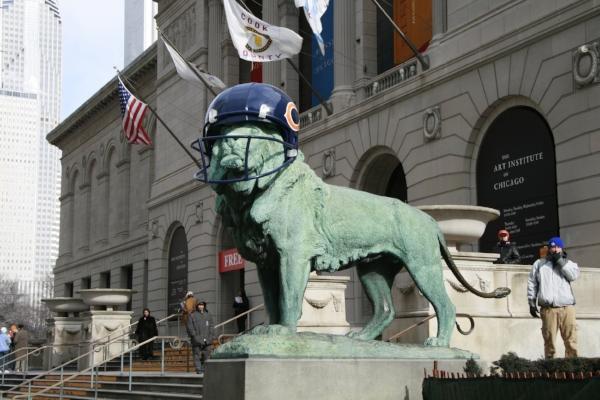 Art Lion Bears.JPG