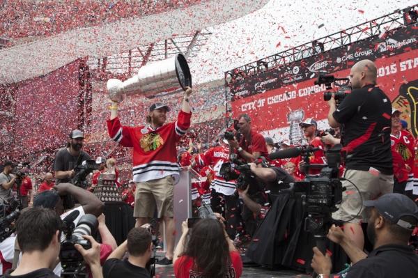 Blackhawks Championship Celebration.jpg