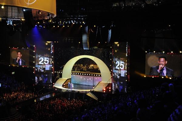 Oprah Finale.jpeg