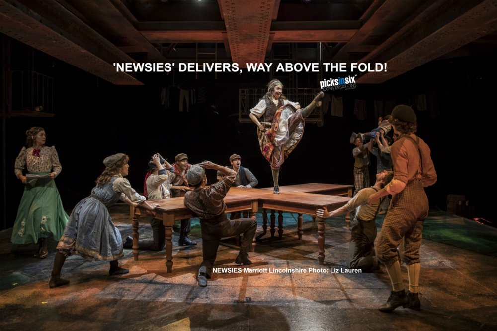 Newsies PicksInSix.jpg