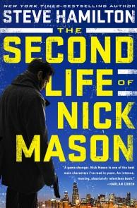 Nick_Mason_final2-194x295.jpg