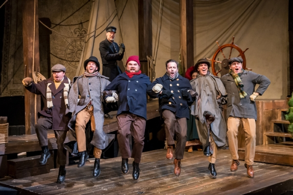 Christmas Schooner Production Photo - Men of the Schooner (Brett A. Beiner).jpg