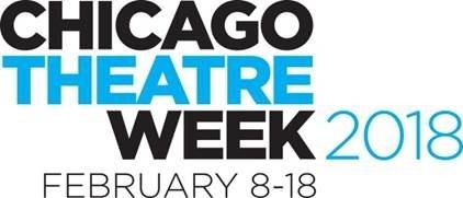 Theatre Week.jpg