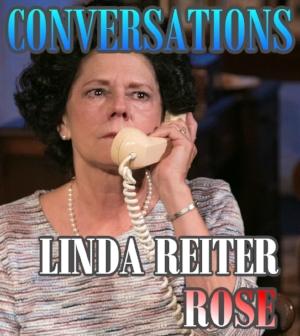 Rose Conversations.jpg
