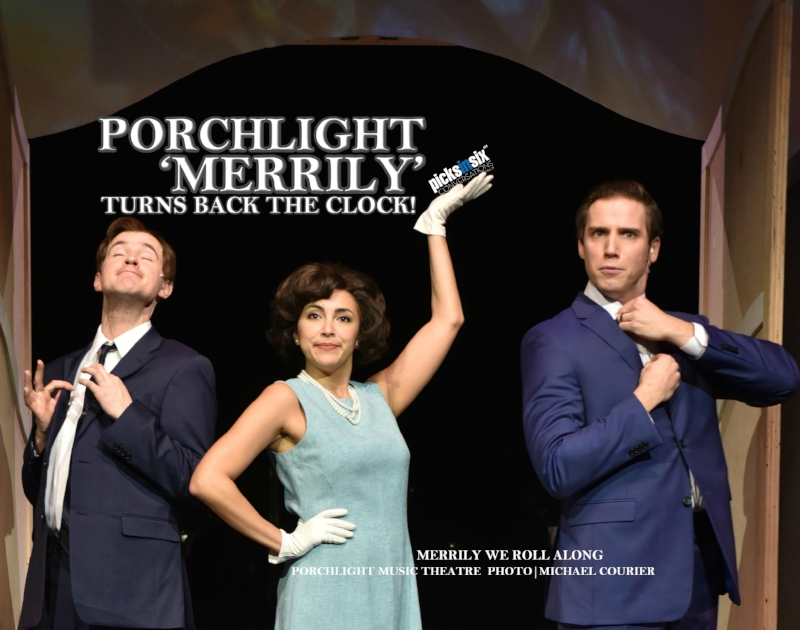PICKSINSIX MERRILY PORCHLIGHT.jpg
