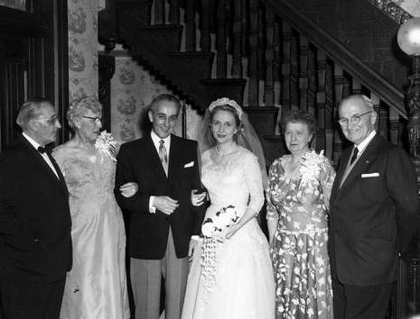 Margaret Wedding Truman Home.jpg